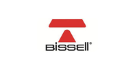 bissell-01