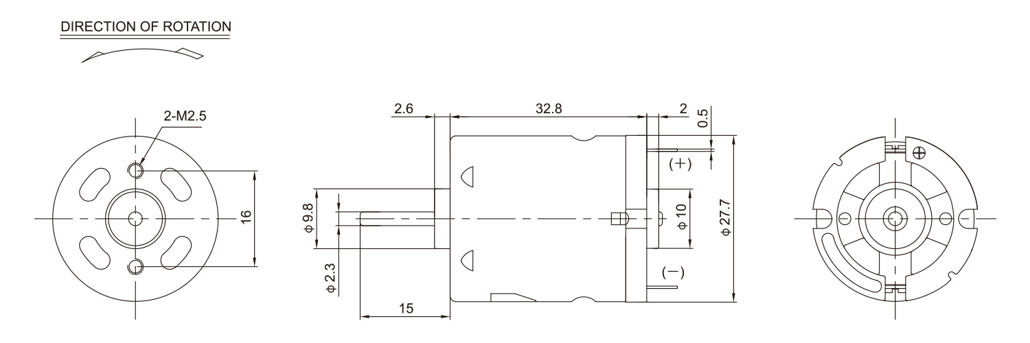 DC-Motor_RS-360-365SA_Outline-drawing