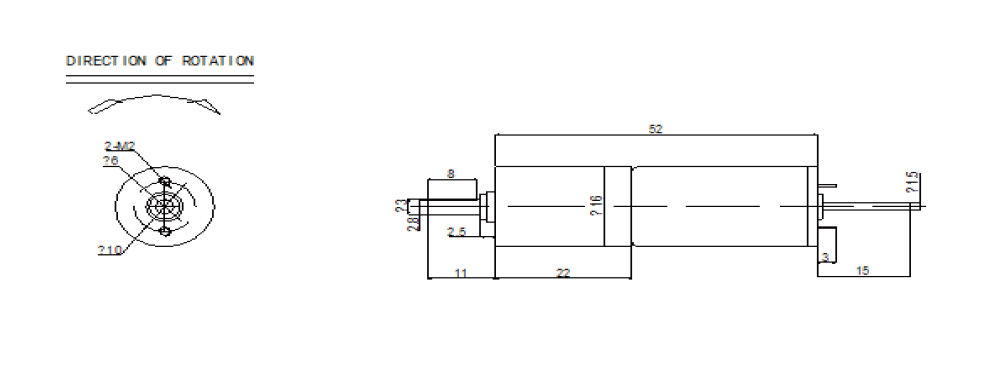 Coreless-DC-Motor_HS-1630S-Q-1