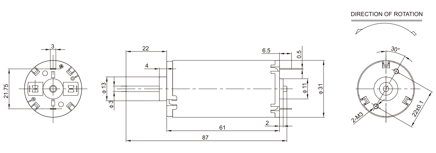 DC-Motor_RH-487_Outline-drawing-1