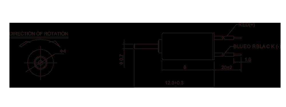 Coreless-DC-Motor_HS-408-Q150-10100