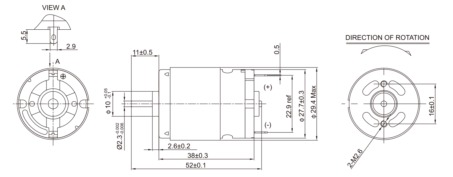 DC-Motor_RS-380-385PA_Outline-drawing