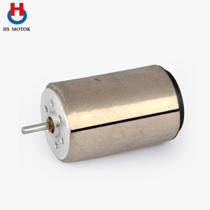Coreless DC Motor HS-2232-Q